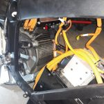 Motor Zero DS 2015
